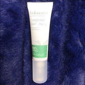 Balanceme Makeup - 5/$25💜Balanceme Congested Skin Serum